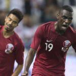 Qatar continue to impress