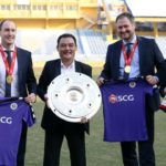 Hanoi FC, Bayern Munich join forces