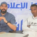 Al Hilal coach Irad Zafouri upbeat about their chances against Kotoko
