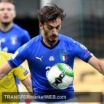 AC MILAN pondering over Manolo GABBIADINI