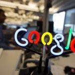 Google set 2018 lobbying record as Washington techlashexpands