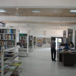 15 public libraries coming – Ghana Library Authority
