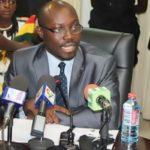 Akufo-Addo, BoG Governor ganged up to collapse uniBank, Heritage Bank – Minority