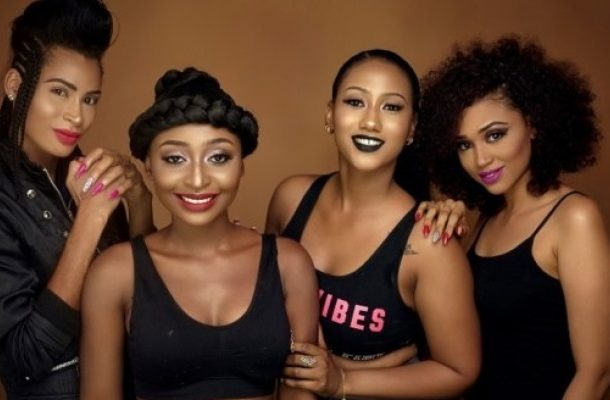 Why Ghanaian men run away from beautiful Ladies