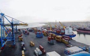 Customs lost GHS2bn in 2018 to unlawful port activities – GRA