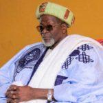 Akufo-Addo congratulates New Ya Naa; assures gov't support