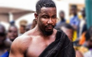 Negative reactions to my visit to Ghana – Jai White
