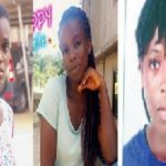 #BringBackOurTaadiGirls: Kidnappers lured victims with phones, money - Police