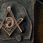 Freemasons in Ghana fight occultist tag; claim they don't kill or drink human blood