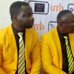 Winning Kufour Cup will be a reward for our hard work – AshGold CEO