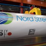 Russian and US Envoys Clash Over Nord Stream 2 in Dutch Media