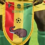 Guinea 'not informed' of 2023 Nations Cup hosting change