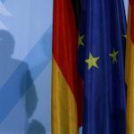 AfD Tones Down Dexit Ideas in EU Elections Manifesto Amid Brexit Uncertainty