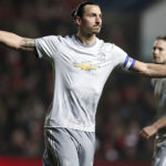 Ibrahimovic Blasts Ronaldo's Words on Switch to Juventus as 'Bulls***' - Reports