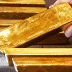 Venezuela to Refine Gold in Turkey Amid US Sanctions – Report