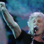 Another Brick: Roger Waters Wants to Play 'The Wall' on US-Mexico Border