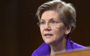 Elizabeth Warren Mocked for Beer Video as She Mulls 2020 US Presidential Bid
