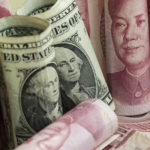 De-dollarization: Scholars on Why Russia Bought Quarter of World Yuan Reserves