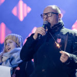 WATCH Mayor of Polish City Stabbed in HEART on Stage (GRAPHIC)