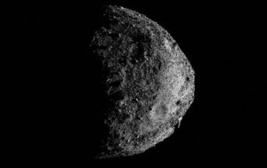 NASA Captures First PHOTOS of 'Apocalypse Asteroid' Bennu That Can Strike Earth