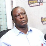 Takyi Arhin believes Normalisation Committee has nothing to offer Ghana football