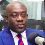 Fake news is a threat to Journalism practice in Ghana - Oppong Nkrumah