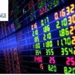 GSE calls for formalised forex trading platform