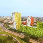 Accra named 10th wealthiest city in Africa valued at $38 billion behind Lagos, Cairo, OTHERS