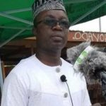 NADMO declares new Kejetia market safe for operations