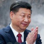 China's president to visit Ghana