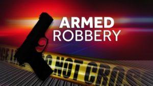 Masked gunmen rain terror on Mobile Money vendors in Bawku; Bolt with GHC16k