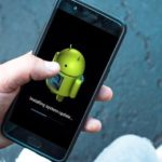 Beware Android users! Don't download these 15 fake apps on your phone; here'swhy