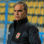 Lasarte hails Ahly's precious win over Degla, blames intense schedule for injures