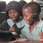 Child in Tech conference launched to be hosted in Accra in March