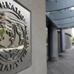 Trade tensions could hit growth - IMF warns