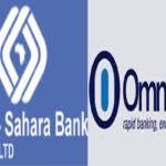Omni, Sahel Bank to fast-track integration processafter BoG's approval