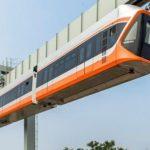 Ghana's town planning system is best for sky trains - Joe Ghartey