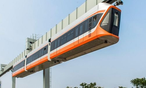 Ghana's town planning system is best for sky trains - Joe Ghartey