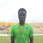 Crisis at Bechem United as talisman Hafiz Konkoni goes AWOL