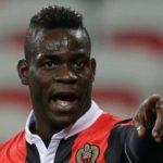 US Sassuolo line up Mario Balotelli as replacement for Boateng