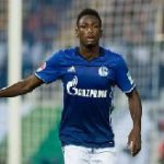 French Ligue 1 side Lille interested in Ghanaian defender Baba Rahman- Reports