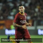 AS ROMA - A returning suitor for PEROTTI