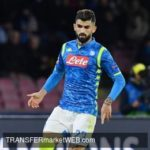 INTER MILAN want HYSAJ in if not buying Vrsaljko back