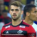GREMIO approaching Udinese fiasco VIZEU