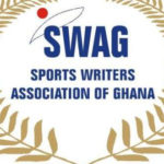 SWAG announces nominees for 44th Awards Night