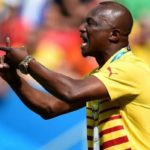Ghana has the quality to win AFCON 2019- Kwesi Appiah insists