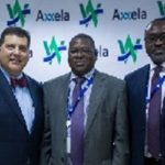 Axxela Diversifies gas markets; Signs gas transportation agreement with WAGP