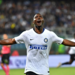 Inter Milan star Kwadwo Asamoah praises teammates after Coppa Italia win