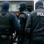 Germany arrests military adviser for 'spying for Iran'