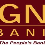 Transition to Savings and Loans company proceeding smoothly- GN Bank assures